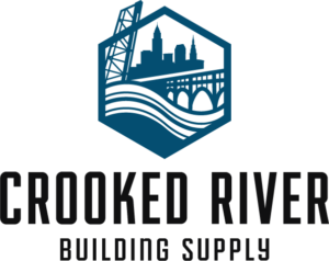 crooked river building supply